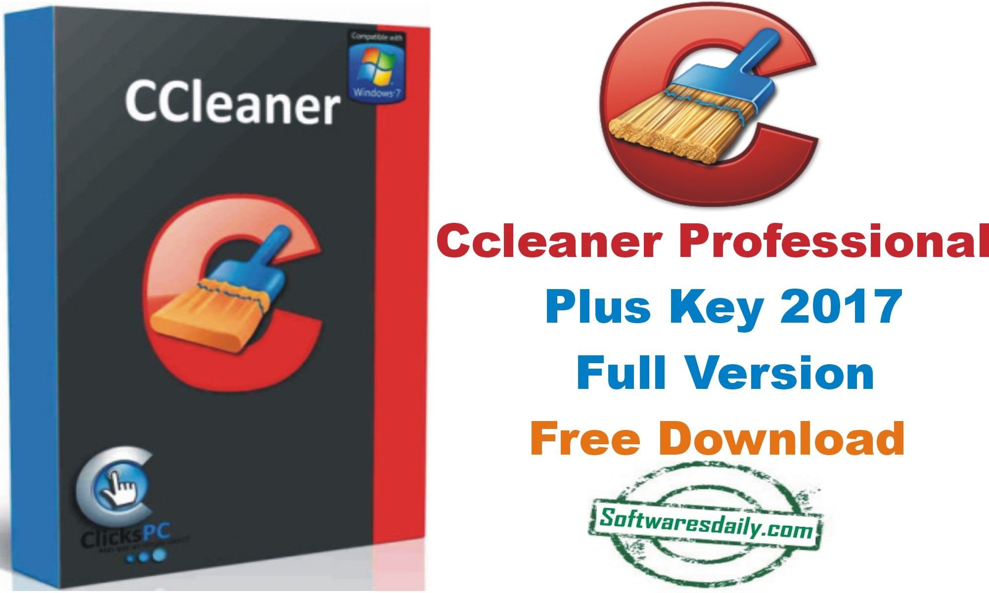 download ccleaner free 2017