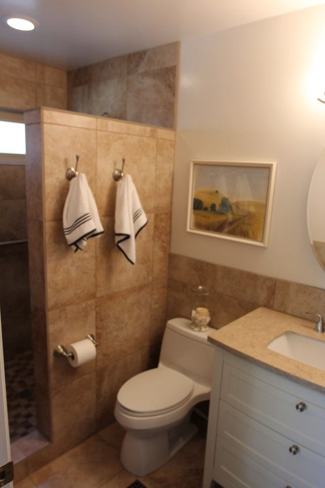 photo gallery  harris tile and stone  the bath pros