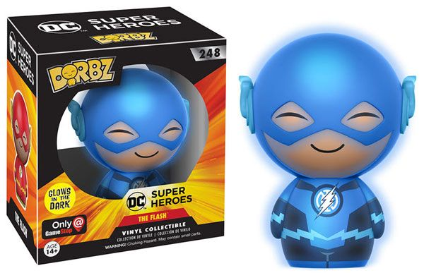 Funko Unveils Batman The Animated Series Pop Figures Funko Blue Lantern Batman The Animated Series