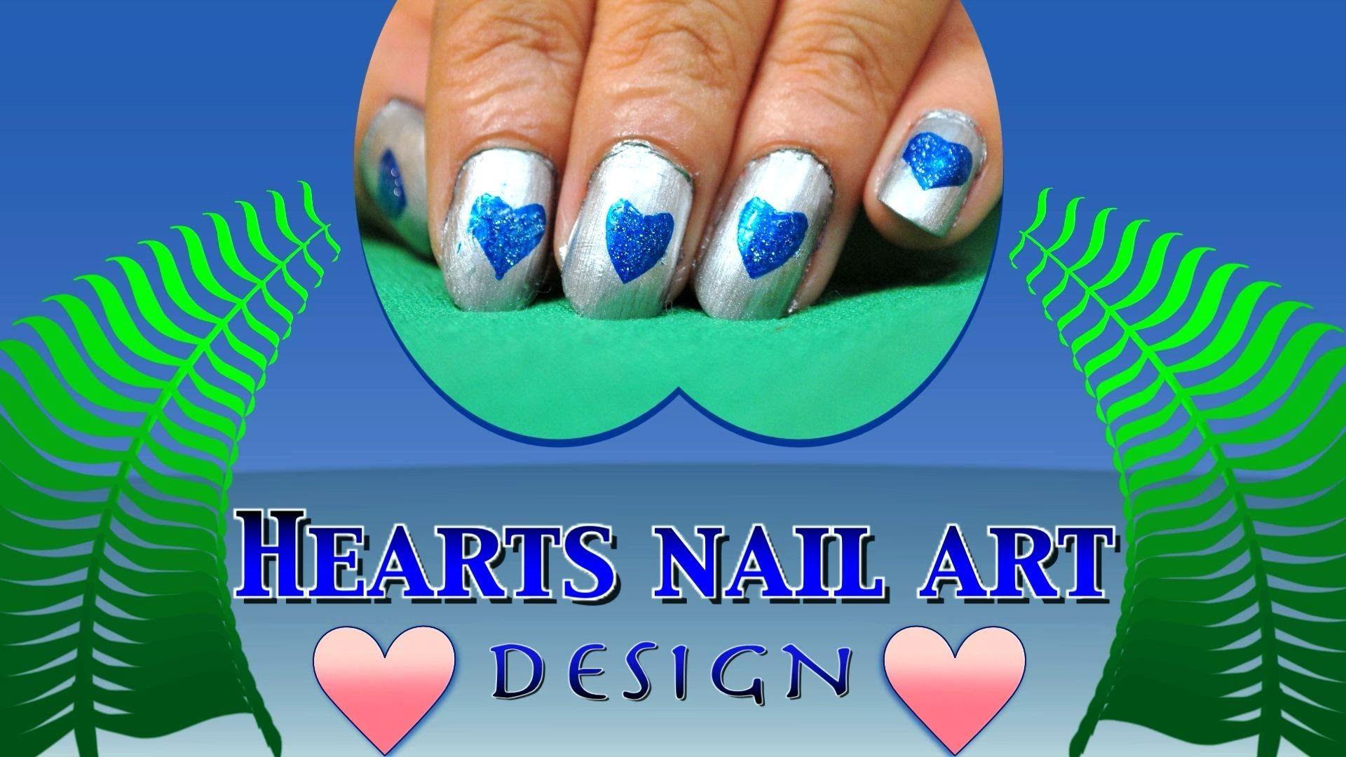 Httpyoutubewatchvpsj6vnat7i nail art designs httpyoutubewatchvpsj6vnat7i solutioingenieria Choice Image