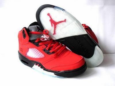 Air jordans, Air jordan shoes, Nike air