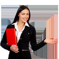 Sample Hardship Letter  Financial Hardship  Examples Samples