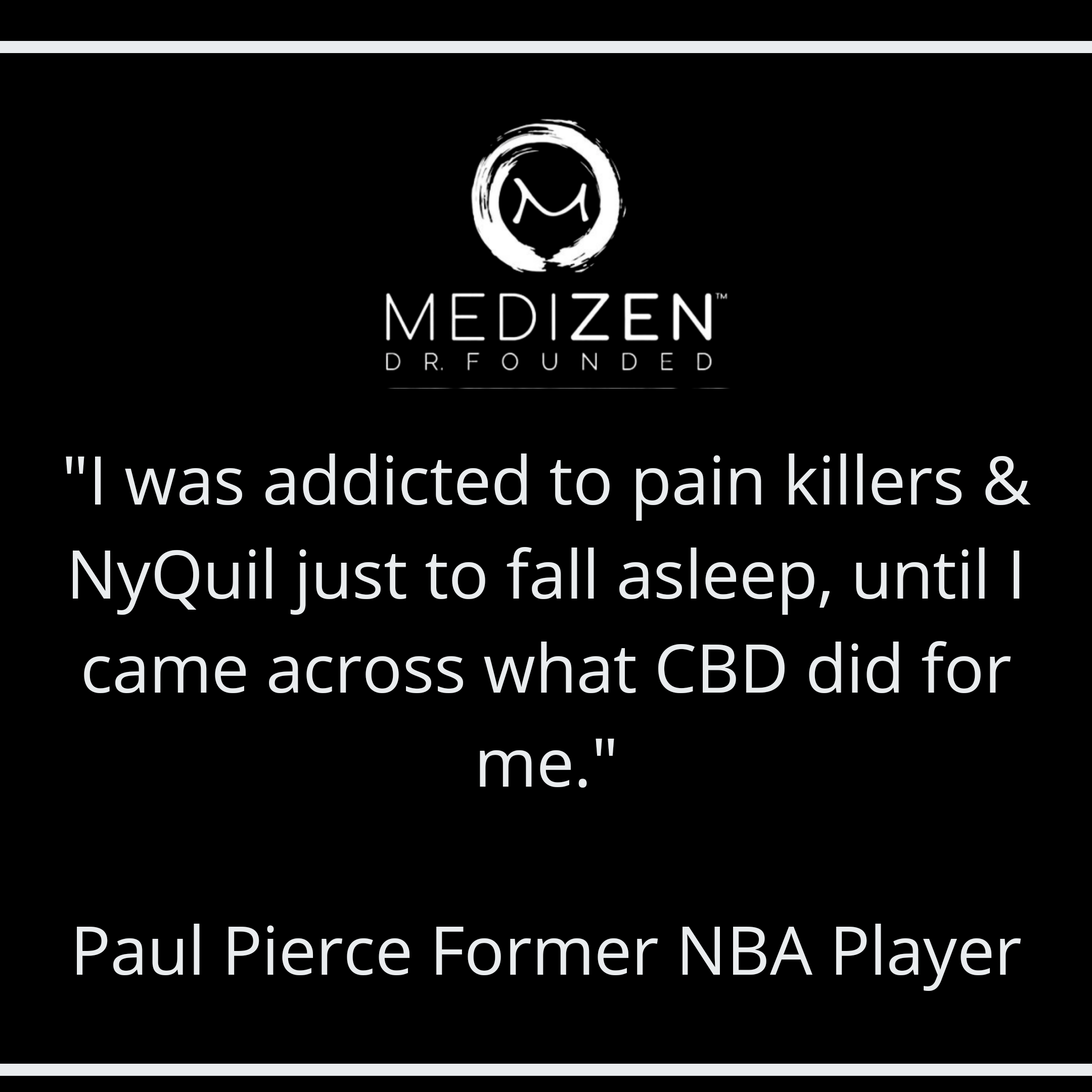 Can You Get Addicted To Nyquil Pin On Wellness Care