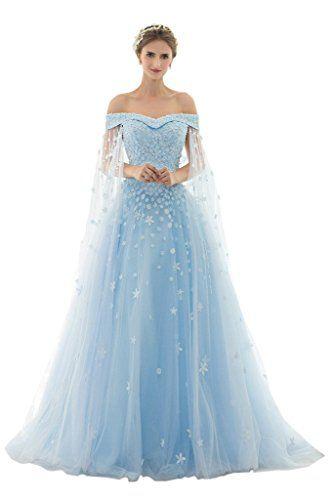 Ruthshen 2018 Elegante Lange Abendkleid Schöne Stickerei Blumen Navy Blau Formale Prom Kleider Kleider Für Besondere Anlässe Weddings & Events
