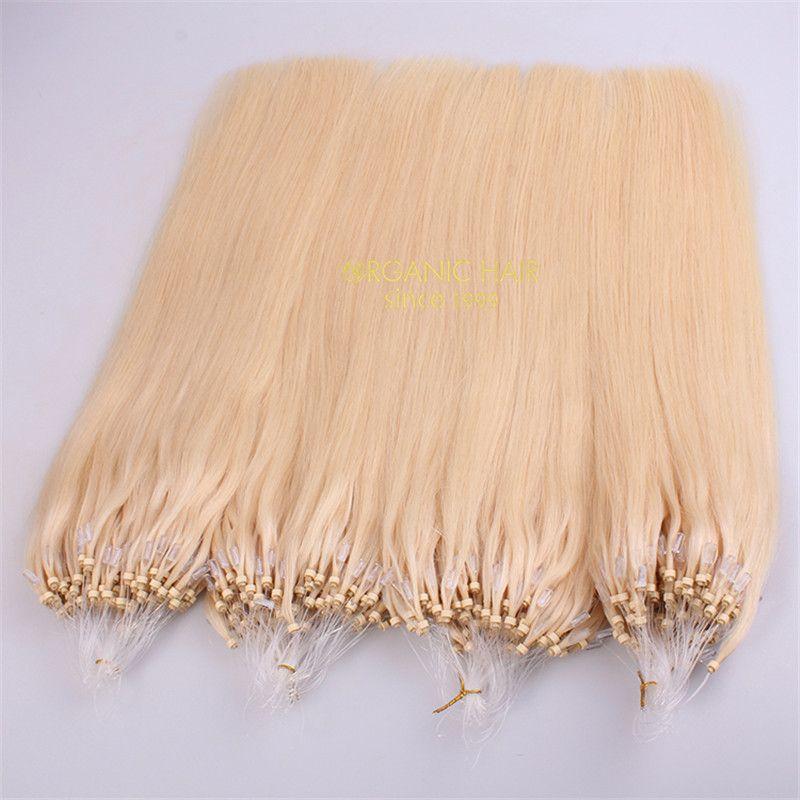 micro loop hair extensions loop hair extensions
