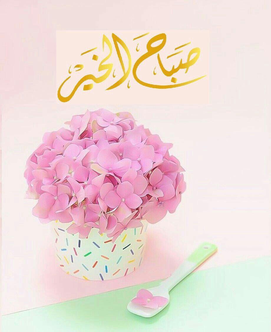صباح الخير أحبتي كل عام وانتم بخير عيدكم مبارك Good Morning Flowers Good Morning Messages Tulips Art