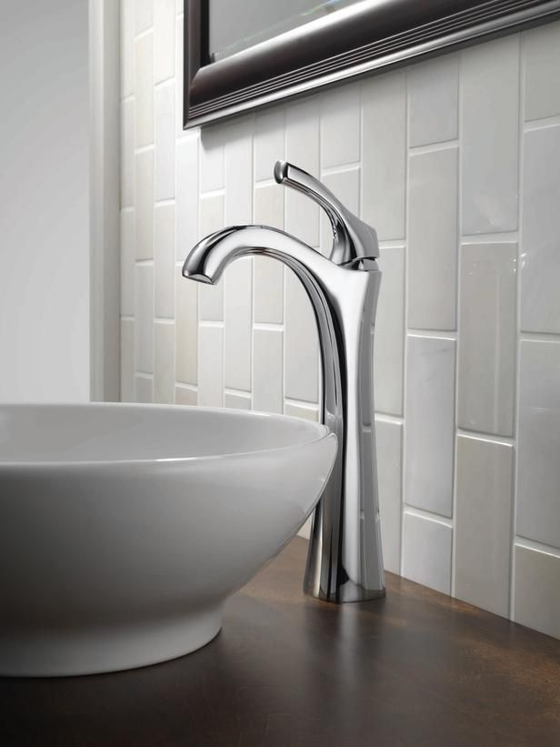 Vertical Subway Tile Shakes Traditional Up Subway Tile