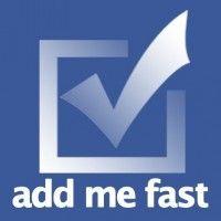 Addmefast Official Blog Free Social Media Marketing Free Facebook Likes Free Social Media