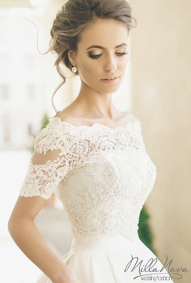 Floor length dresses target elegant black dress formal dresses for