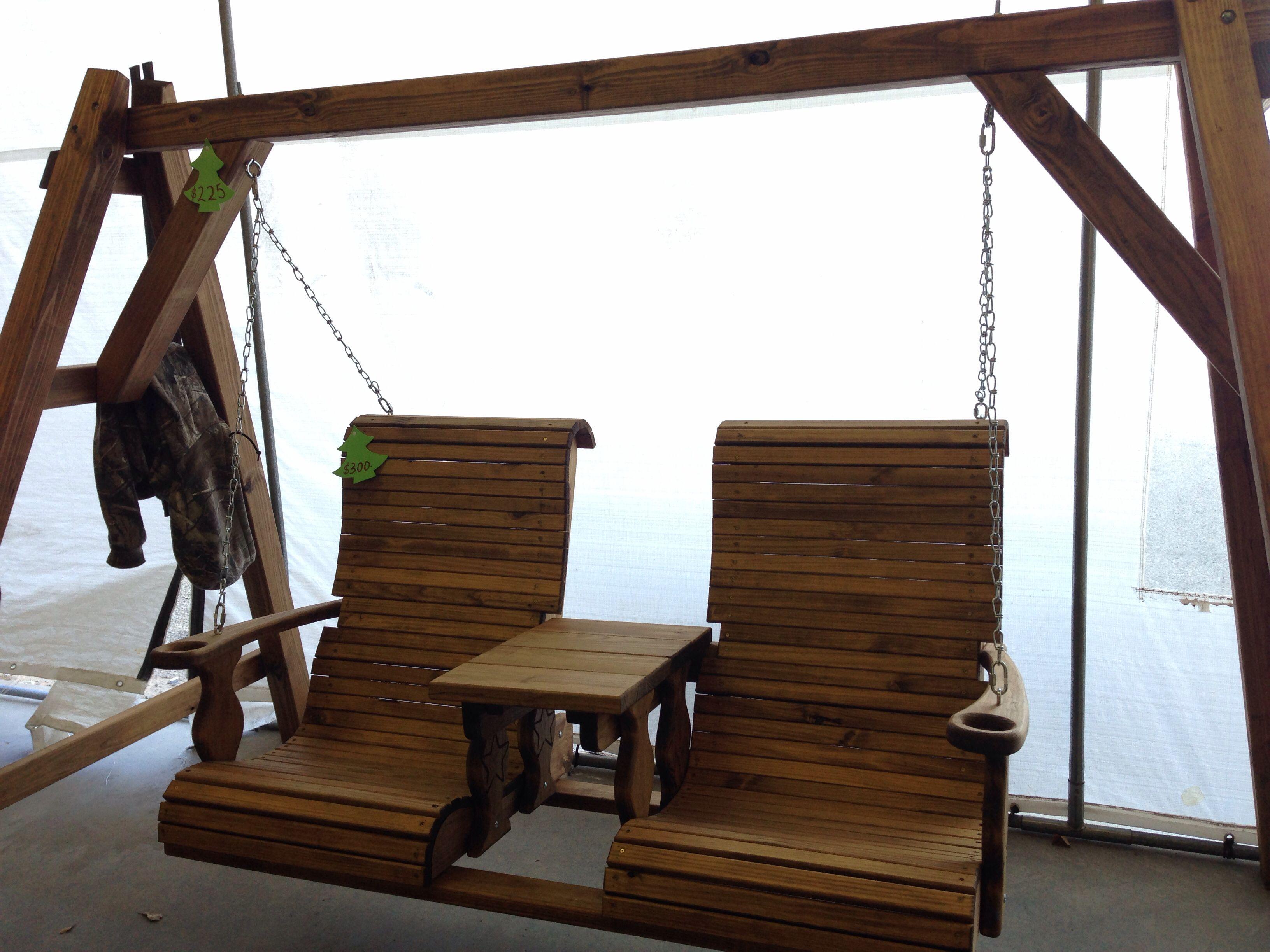 Inspirational Patio Furniture Swings