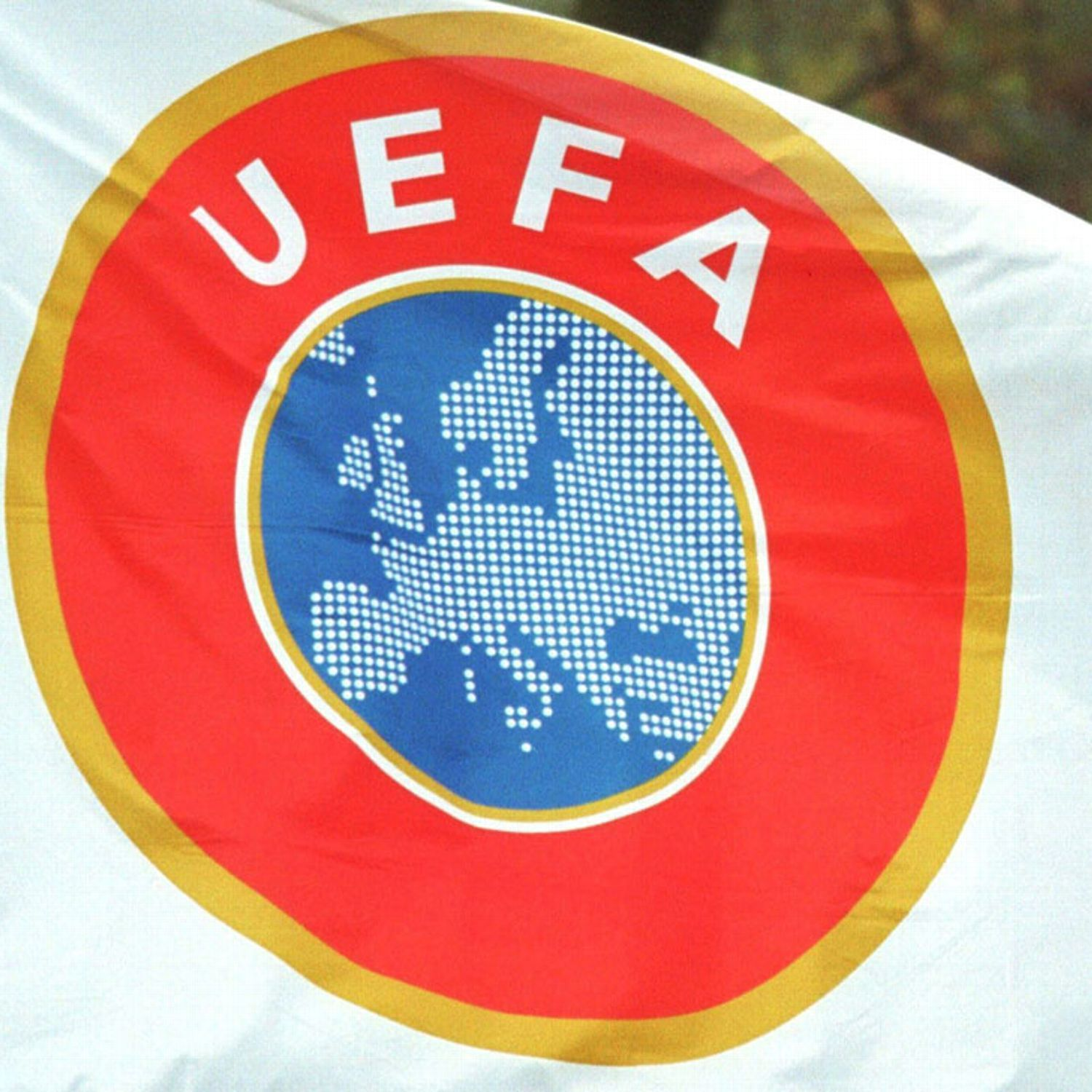 UEFA reveals plan to publish information about leading officials' pay