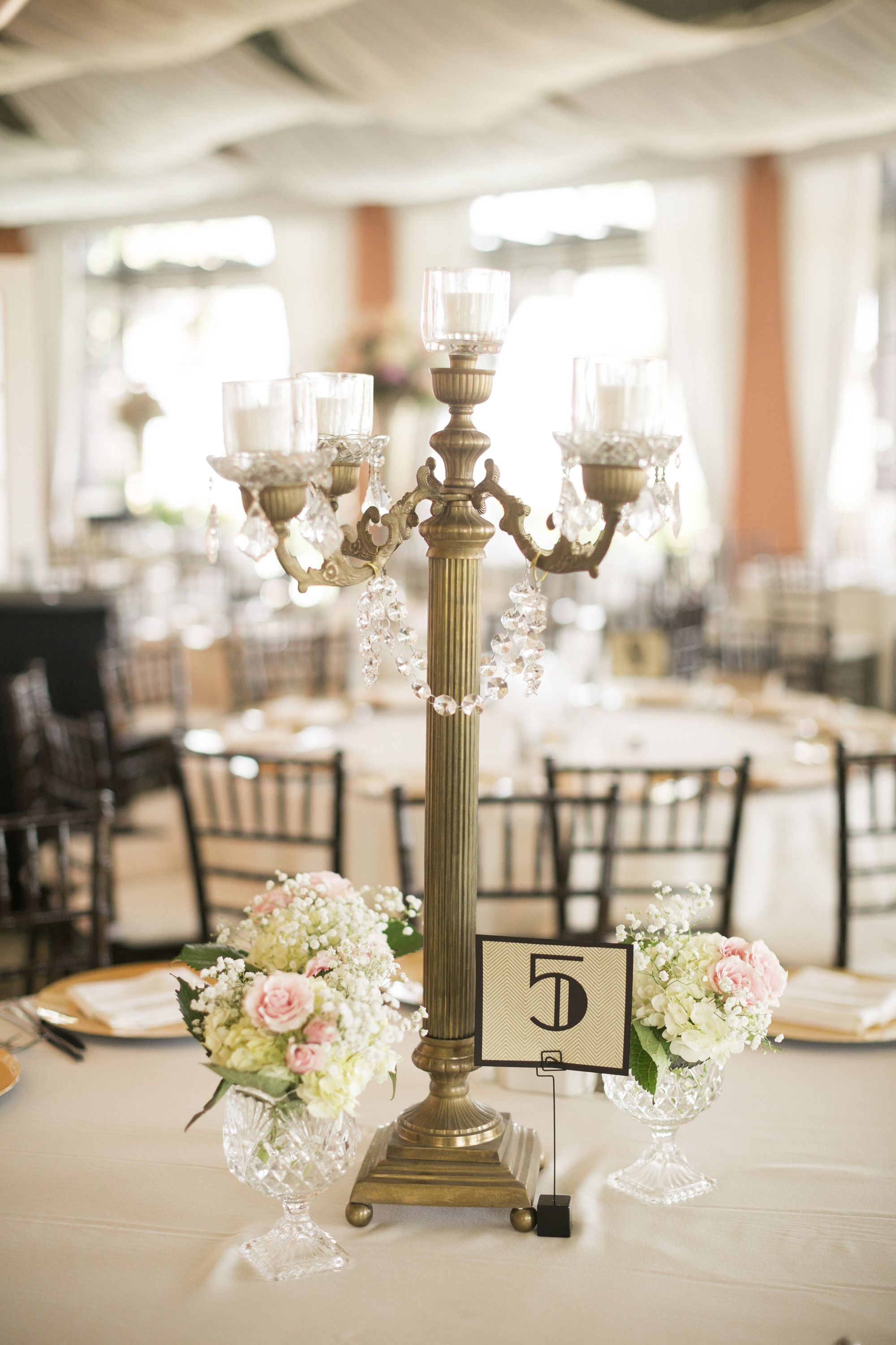 Great Gatsby Inspired Galveston Wedding from Mustard Seed ...