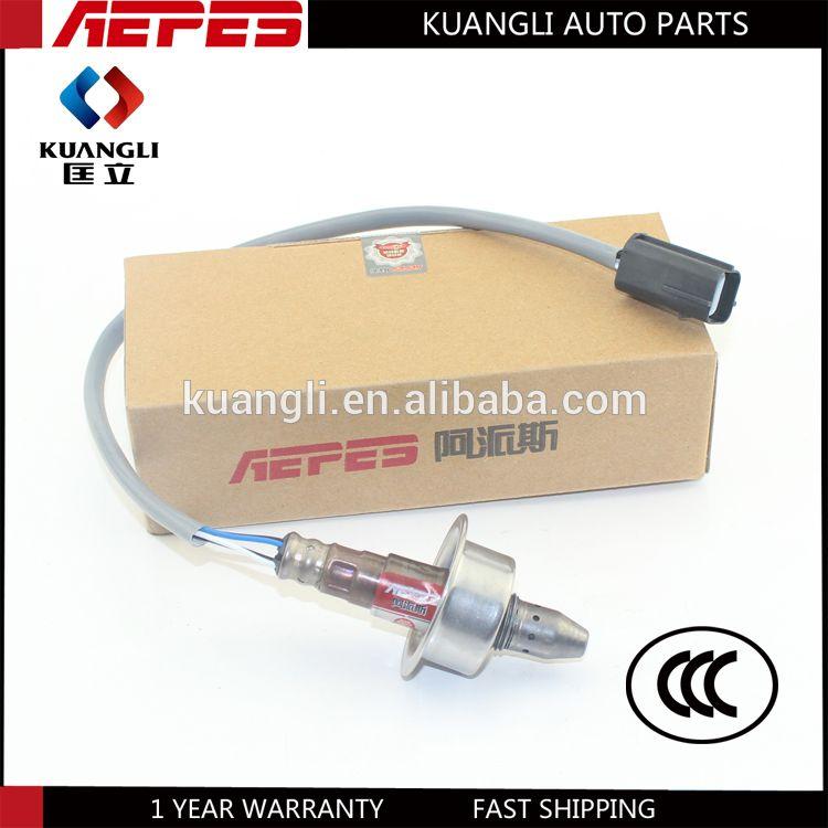 Aps07505fr top quality japanese car oxygen sensor 22693