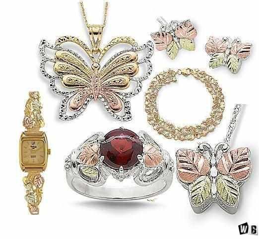 صور اكسسوارات مدهشة اجمل الاكسسوارات البناتى Pendant Necklace Jewelry Pendant