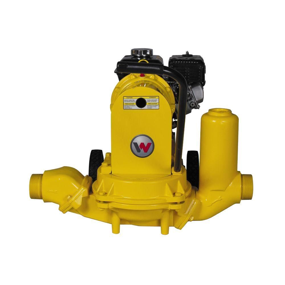 35 hp 3 in diaphragm pump with honda engine diaphragm pump diaphragm pump with honda engine ccuart Image collections