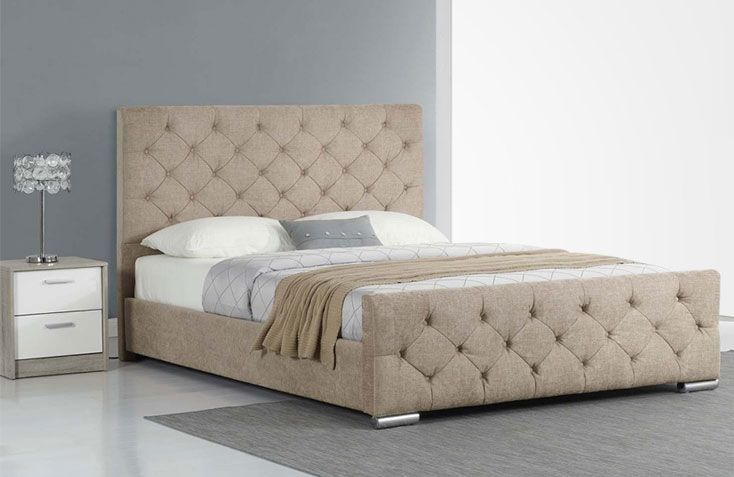 Dream Warehouse Has Lots Of Variety In Fabric Sofa Beds Ireland You