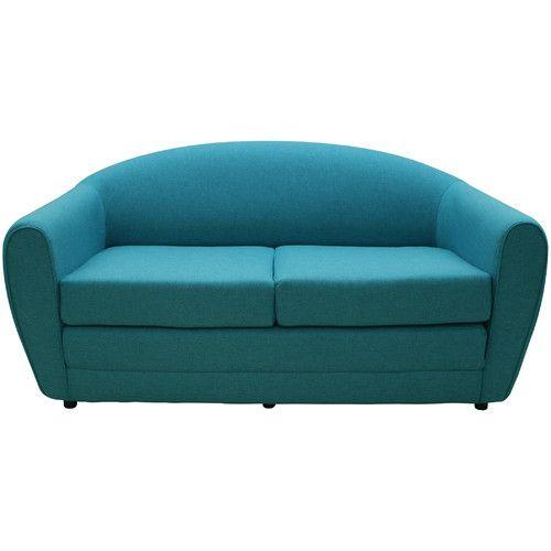 watch 34176 7478f Wurley Sleeper Loveseat | Furniture | Sleeper sofa, Sofa ...