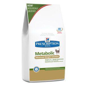 Hill S Prescription Diet Metabolic Weight Management Dog Food Chicken Dog Food Recipes Prescription Metabolism