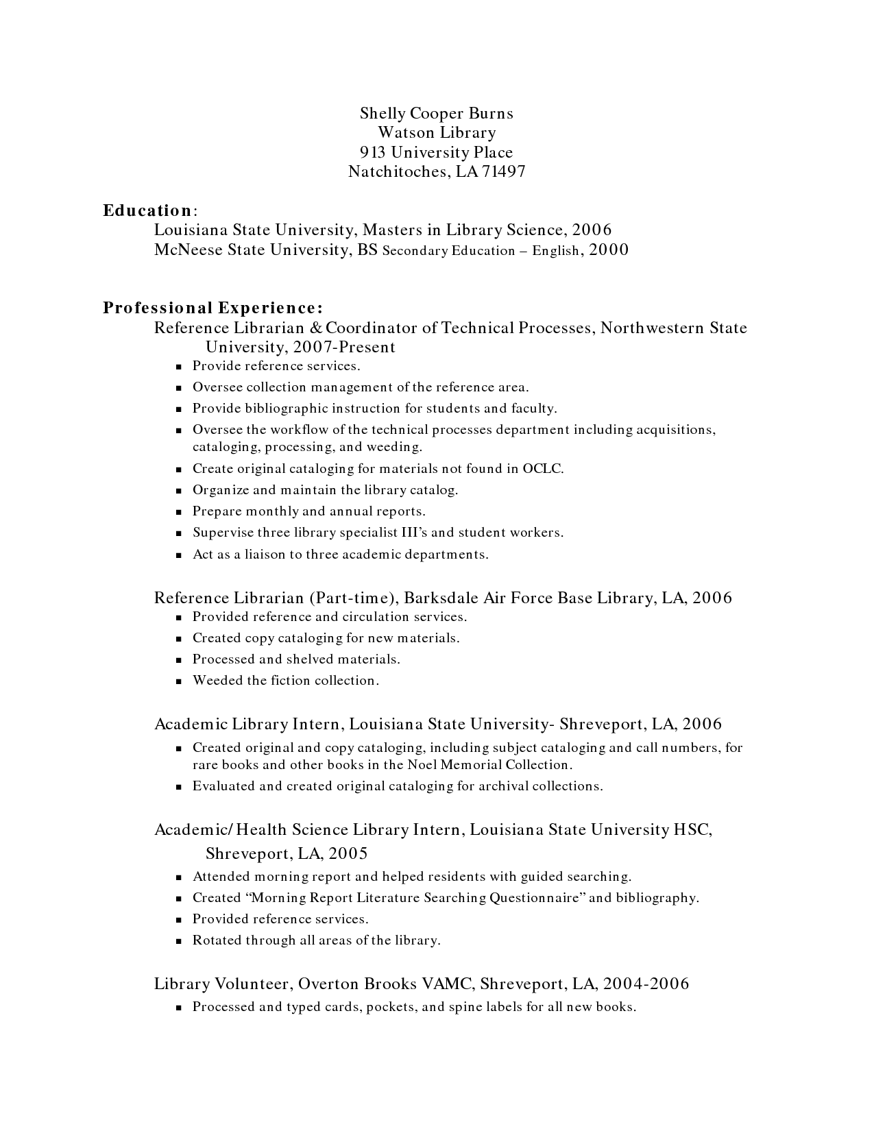 Cover Letter For Paraeducator Example Http Www Resumecareer Info Cover Letter For Paraeducator Example 5 Cover Letter Example Cover Letter Sample Lettering