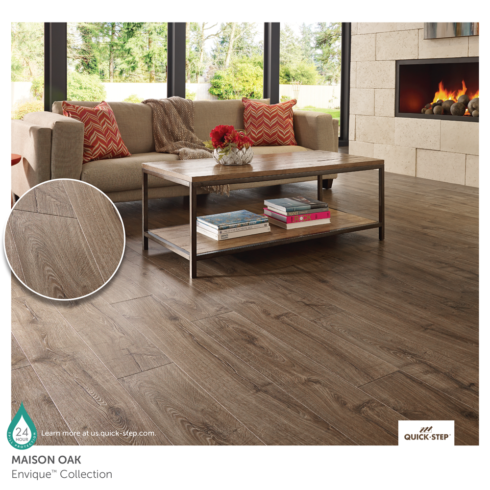 Flooring Stores Nashua Nh: A Combination Of Technologies Allows Us To Offer A 24-hour