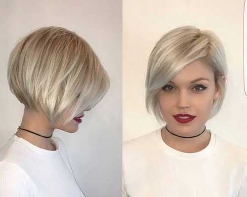 Short Hair Styles For Older Women 30 Best Short Hair Styles For Older Women  Short Hairstyles