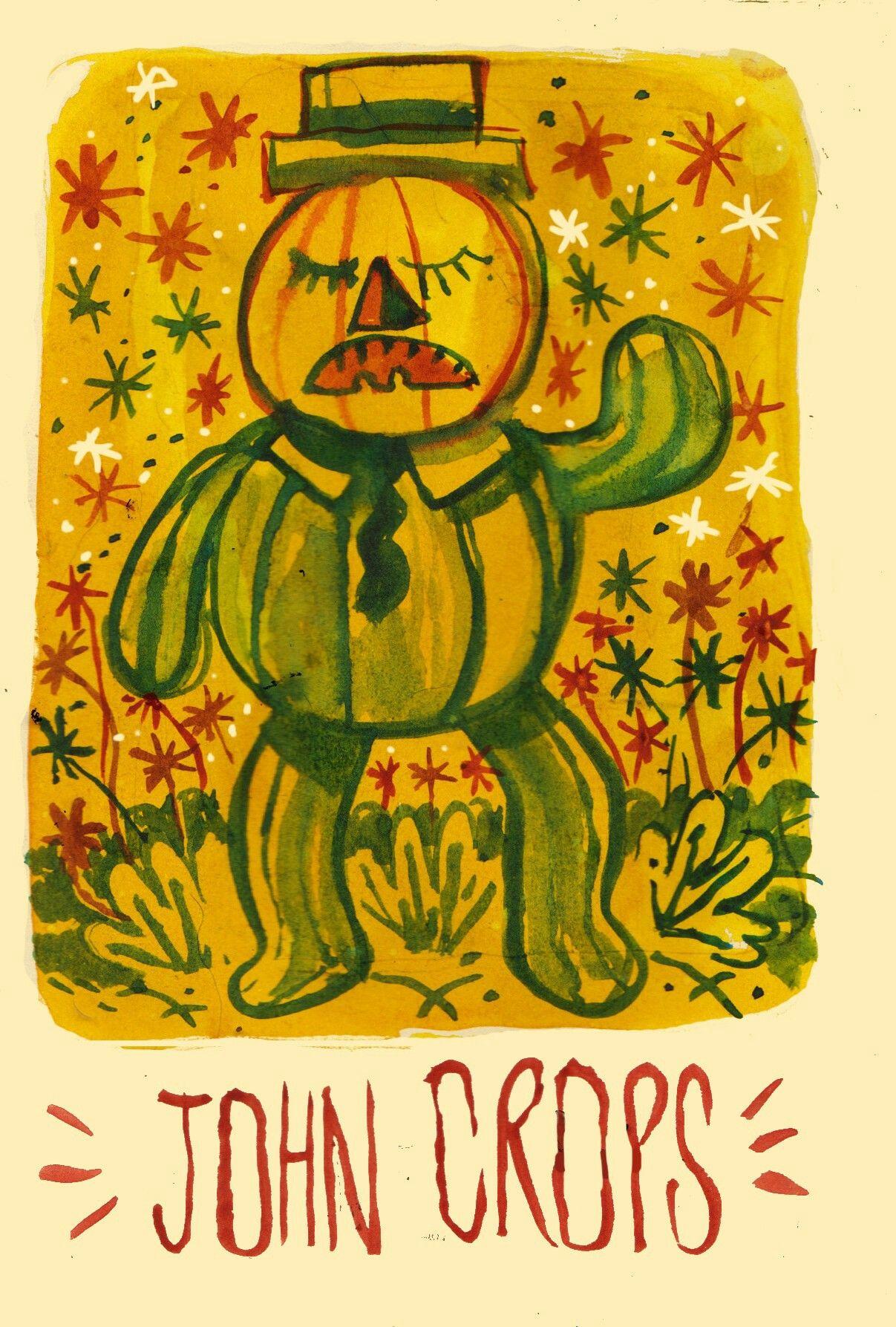 john crops por pedro cobiaco tumblr over the garden wall over