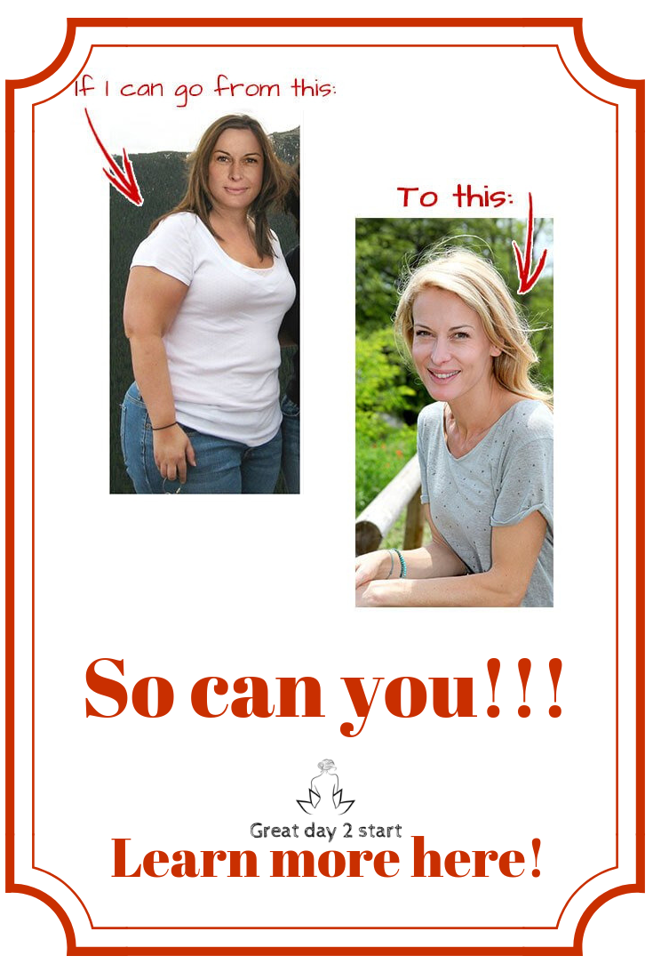 Weight loss easy tips and fast weight loss #quickweightlosstips  | how to reduce weight#weightlossjo...