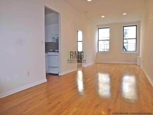1 bedroom rental at e 93 upper east side posted by marco - 1 bedroom apartment upper east side ...