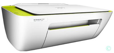 Tremendous Hp Deskjet 2132 All In One Printer Driver Download Printer Home Interior And Landscaping Ferensignezvosmurscom
