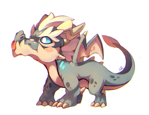dragon wakfu - Поиск в Google