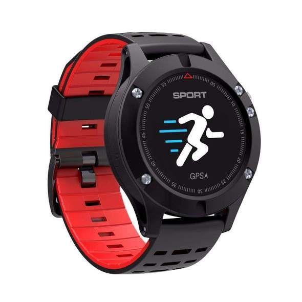 Professioneller Sportalgorithmus  #healty #fitnesstracker #smartwatch #GPSmonitor #smartwatchcharger...