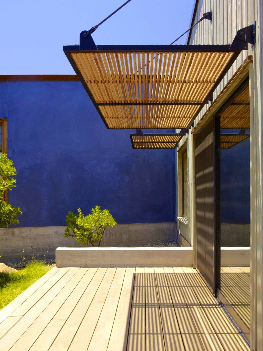 Bedroom Remarkable Images About Roof Ideas Standing Pergola Build Wood Awning Dfdaaabeeeeebfcf Over Front Door Diy Deck Plans Designs Brackets Windows All