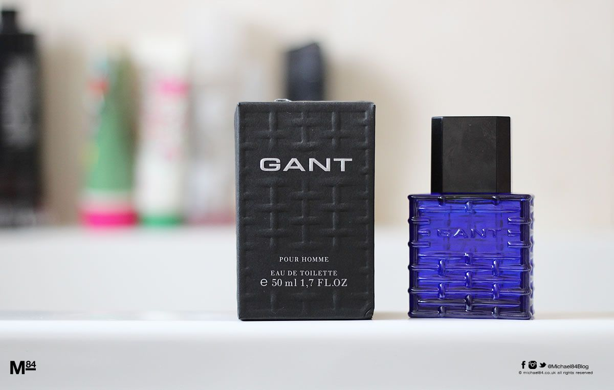 ToiletteMen's Gant Homme De Fragranceamp; Pour Eau Aftershave wNvm8yO0Pn