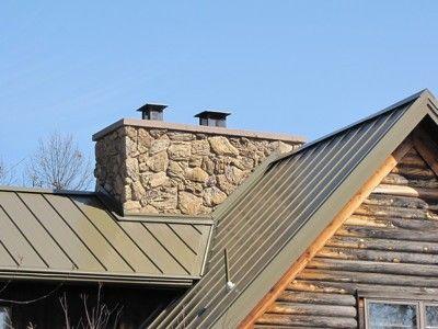 Best Medium Bronze Home Metal Roof Roof Colors Fibreglass Roof 400 x 300