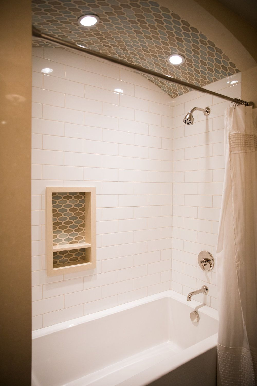 materials vanity wall artistic tile ambra hand carved limestone rh pinterest com