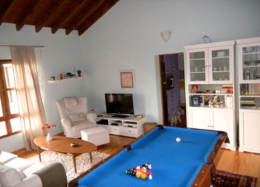 Asturias Ribadesella Ref 8607 Alquiler Chalet Independiente Con Capacidad Para 7 Personas Dispone De 4 Dormitorios Salon Sala D Casa Estilo Casas