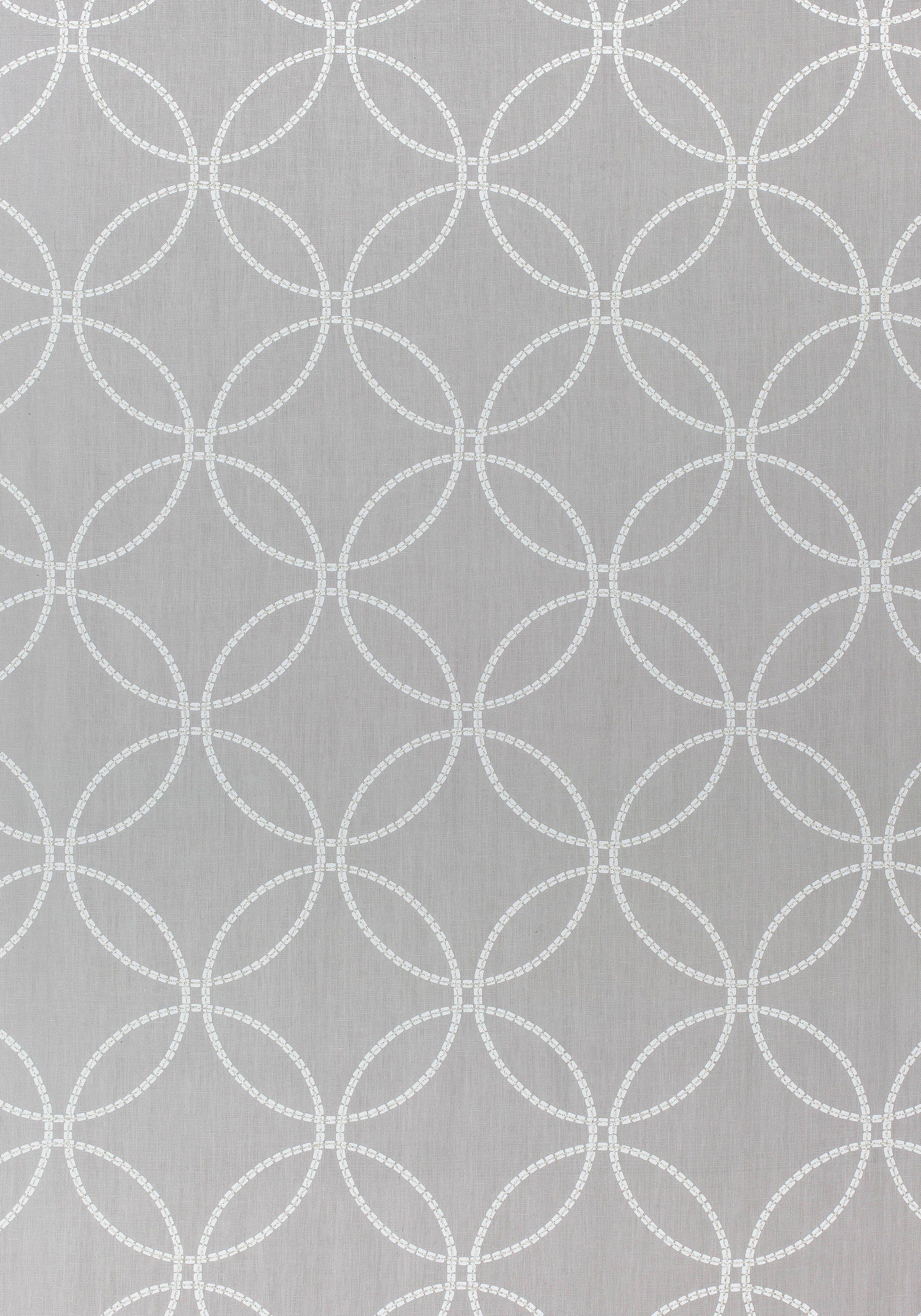 Aw9118 Living Room Wallpaper Texture Wallpaper Accent