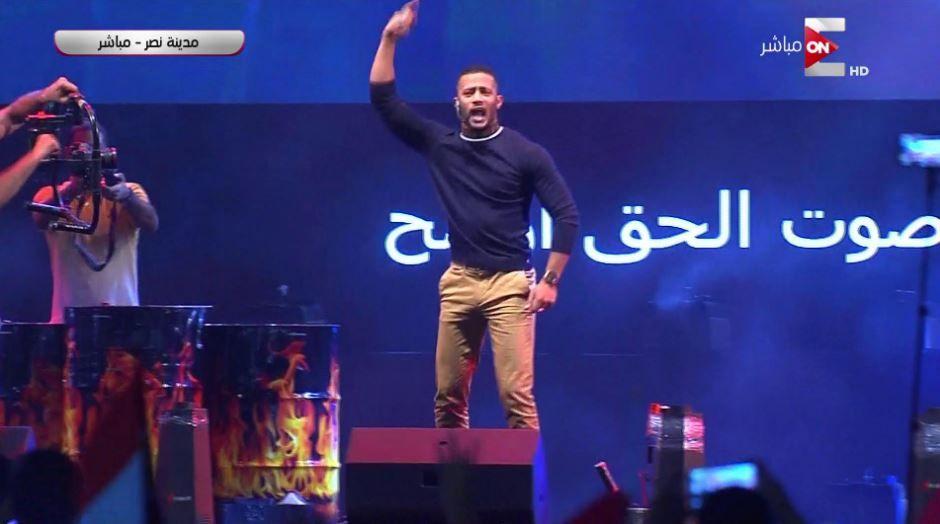 محمد رمضان يطرح كليب أحدث أغنياته كورونا فيروس بتوقيت بيروت اخبار لبنان و العالم Concert