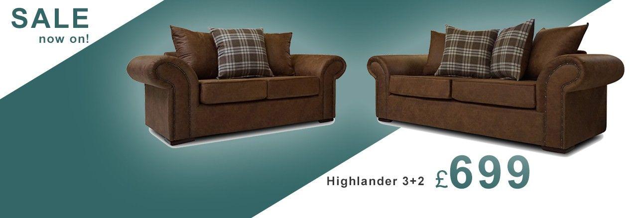 Pay Weekly Sofas | Quality sofas, Interior, Sofas