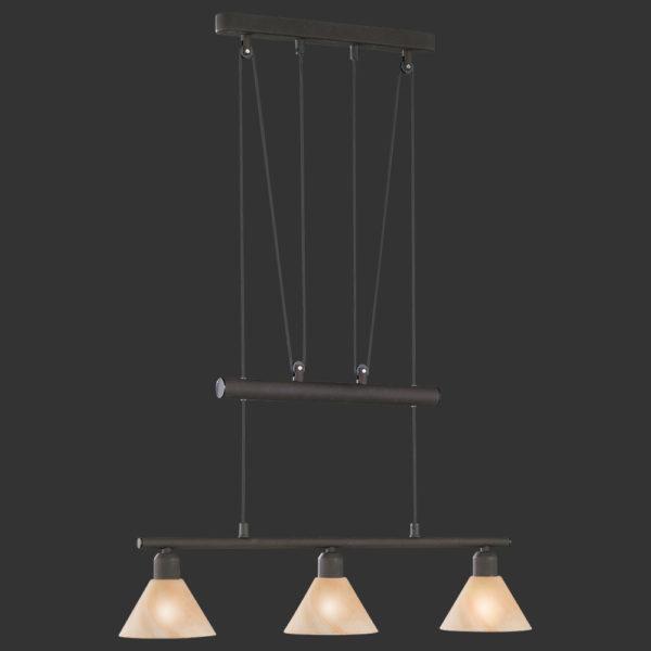 Hohenverstellbare Jojo Balkenpendel Mit 3 Strahlern Smart Light Led Led Leuchten Wohnen Lampen Leuchten Smart Light Light Shop Strahler Led Leuchten Und Led Leuchtmittel