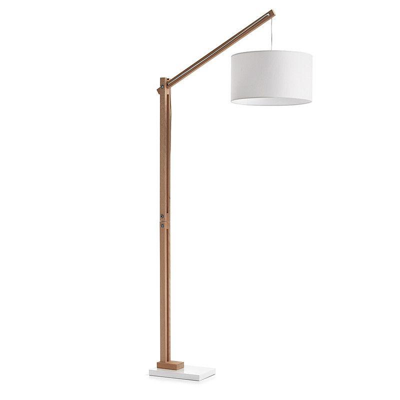 Lámpara de piePlanetDecoración Iluminación de casa E2D9IYHW