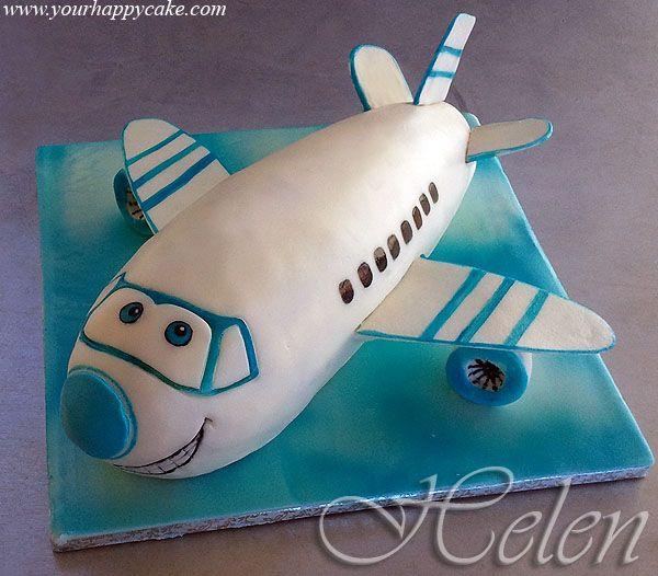 Cake Cyprus Limassol Birthday Kids cakepinscom 1 Pasta Cenneti
