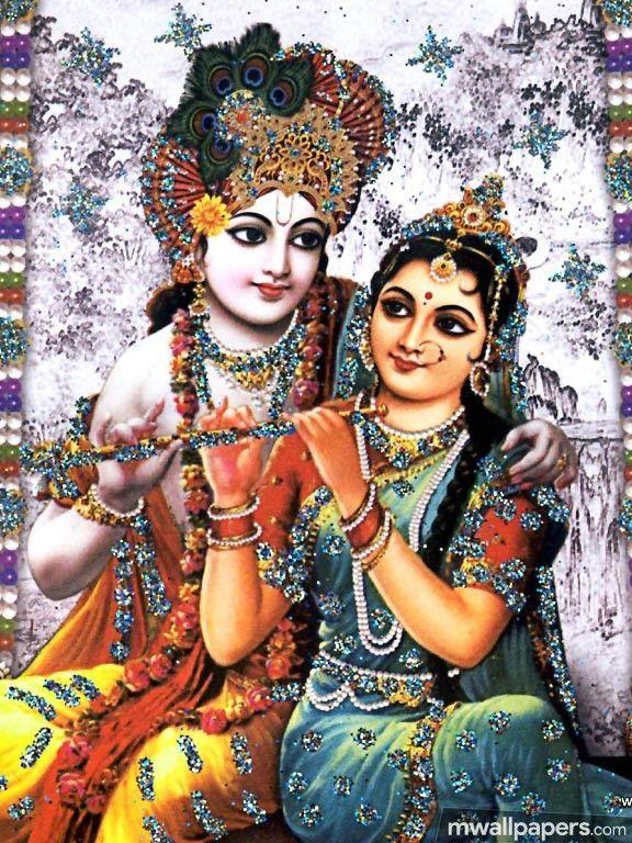 Radha Krishna Beautiful Hd Photos 1080p 15924 Radhakrishna God Hindu Hdimages Hdwallpapers Radha Krishna Images Krishna Art Hindu Deities
