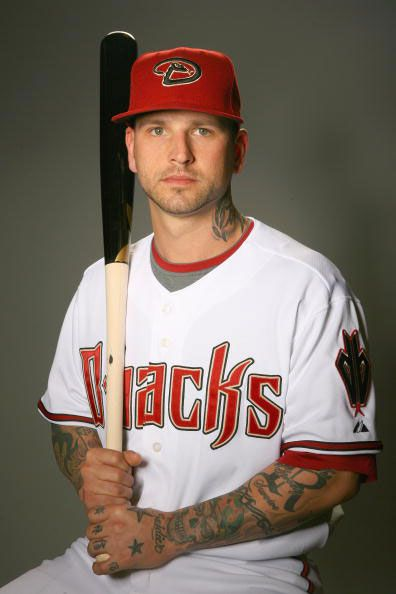 Baseball Tattoo Baseballtattoo Pitcher Sleeve Tattoos Baseball Tattoos Full Sleeve Tattoos