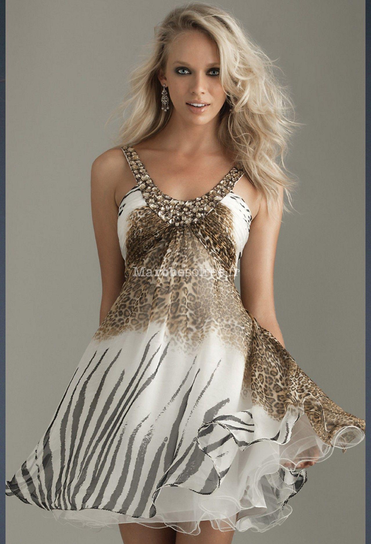 2374217e4e67 Robe ceremonie mariage - Des robes pour toute les tailles