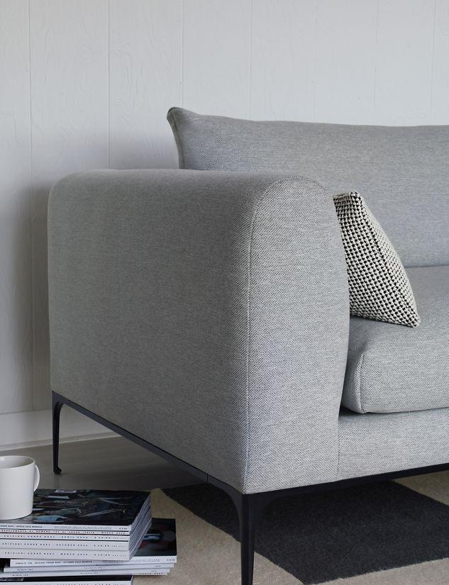 Jonas Sofa Collection Sofa Bed Design Bed Design Beautiful Sofas