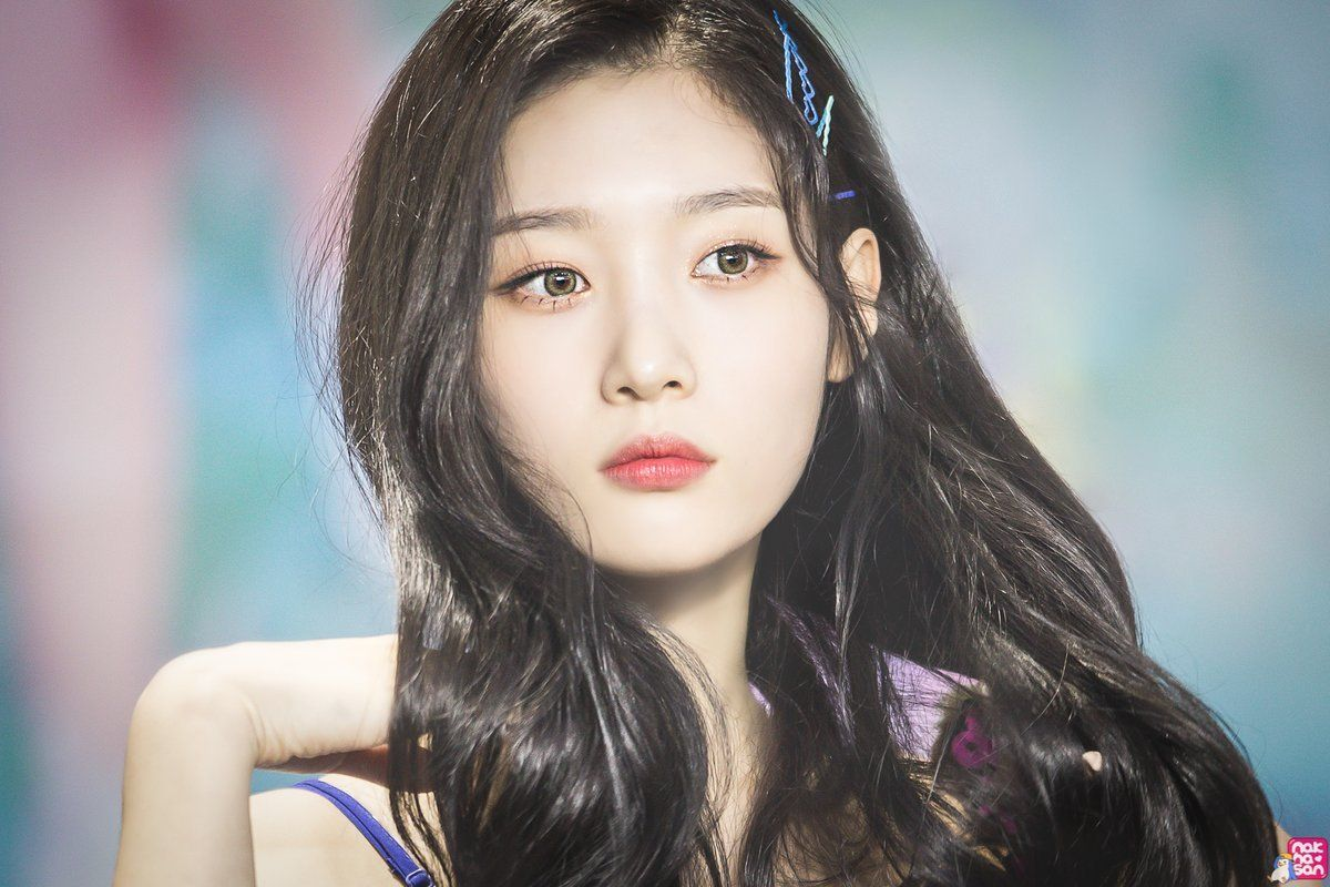 Posts Tagged Dia Chaeyeon Jung Chaeyeon Girl