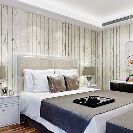 color washed wood paneling Google Search Cheap