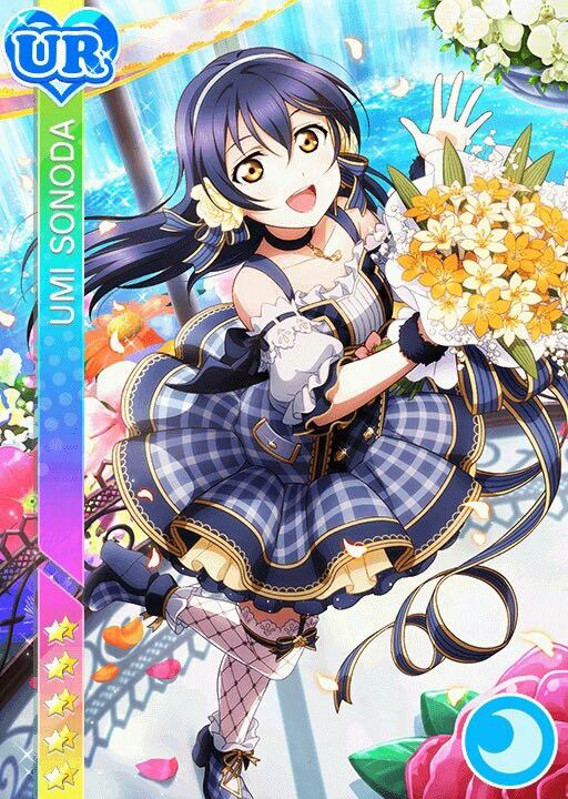 Explore Anime Girls Cards And More