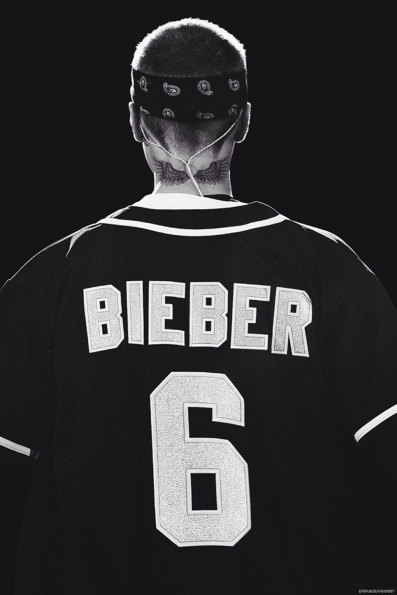 270 Justin Bieber Ideas Justin Bieber Justin I Love Justin Bieber